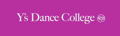 Y's Dance College
